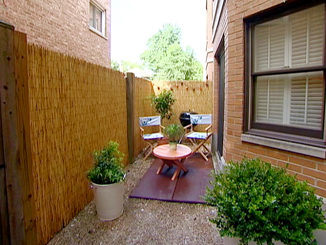 Great Very Small Patio Design Ideas - Patio Design #220